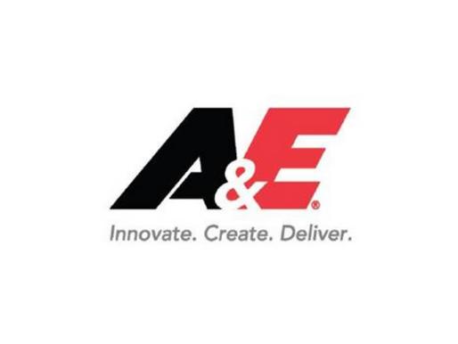 Elevate Textiles Se Une a la Coalición de Prendas Sostenibles: A&E de la Marca Elevate Participará