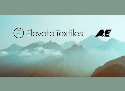 American & Efird To Purchase Charles Craft Performance Yarns