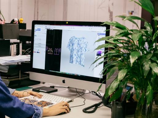 Browzwear, Otto Open 3D Design Training Centers in Bangladesh, China