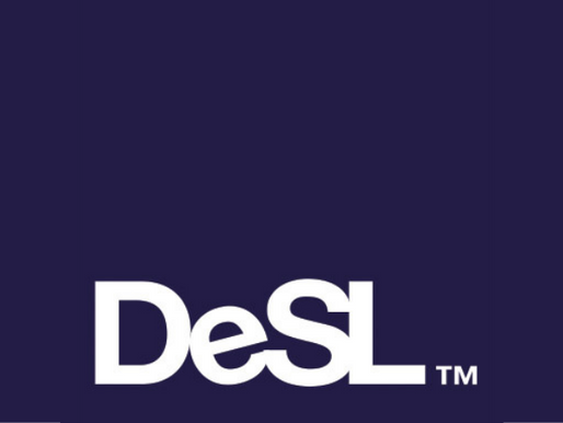 DeSL Launches Digital Approvals Dashboard