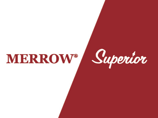 Merrow & Superior: The Inside Scoop Behind One of the Industry's Most Talked About Acquisitions