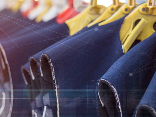 3 Main Drivers for Supply Chain Automation in Apparel Manufacturing (Sponsored)