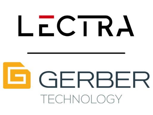 Lectra Entra en Plan de Entendimiento para Poder Adquirir Gerber Technology