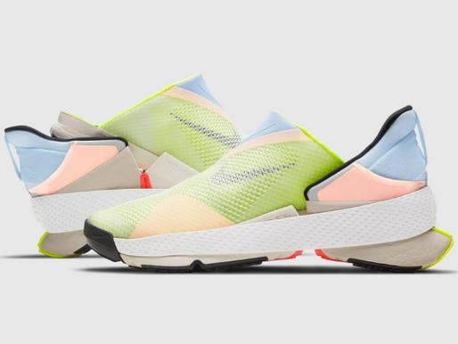 La Creación de Nike Resalta los Beneficios Sociales y Empresariales de un Diseño Inclusivo