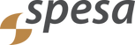 SPESA Logo (5) (1).png