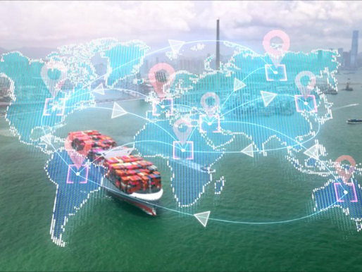 How Organizations Need To Manage Supply Chain Risk Today
