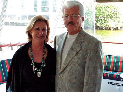 A Tribute to SPESA's Bernie Caplan