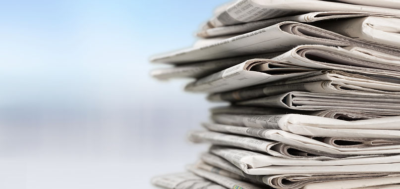 Newspaper, journalist, backgrounds..jpg