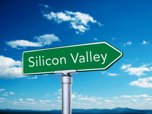 Cuando los Productos de Costura Conocen Silicon Valley
