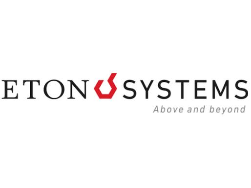 Tapio Martti New Sales Director - Americas of Eton Systems