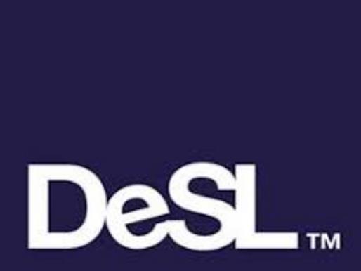 DeSL Launches Specialised PLM & PO Platform to Deliver Digital Transformation in 30 Days