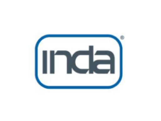 INDA Releases 2020 Nonwovens Supply Report
