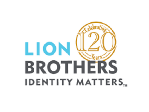 When History & Innovation Collide: An Interview with Lion Brothers CEO Susan Ganz