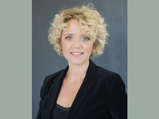 Conozca a la Miembro de la Junta de SPESA Daniella Ambrogi