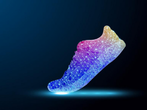 Why Digitization in Footwear Production Starts With 3D Technology