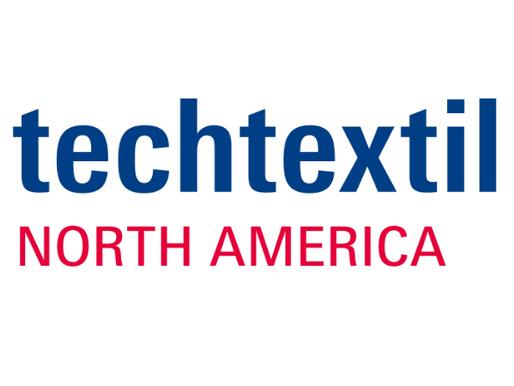 Techtextil North America 2021 Reunirá a la Industria Textil, Proveerá Educación y Creará Redes