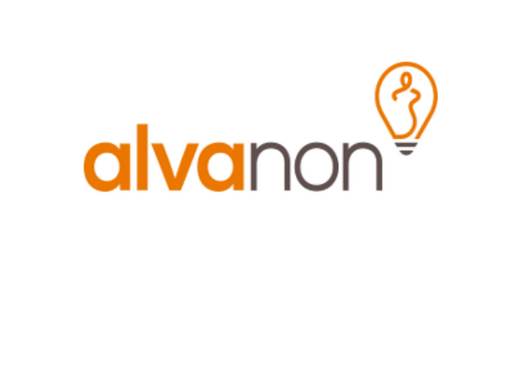 Alvanon Navigating Industry to Reduce Lead Time and Iteration Through Digitalization