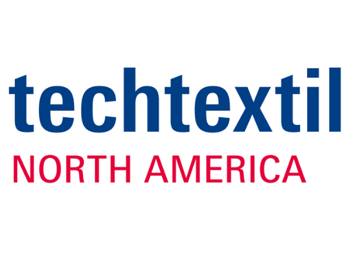 Techtextil North America 2021 Educational Features Now Accepting Applicants