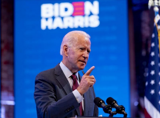 How Would a Biden Presidency Affect Trade Policy?