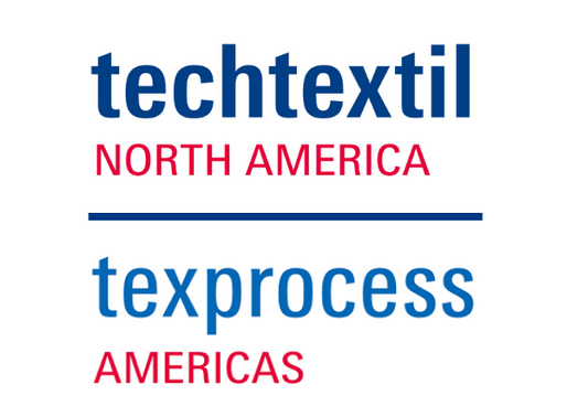 Announcing the 2020 Techtextil North America and Texprocess Americas Virtual Symposium