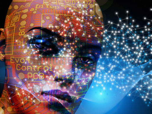 Which Companies are Leading the Way for Artificial Intelligence in the Apparel Sector?