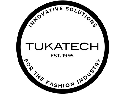 Tukatech and Sowtex Create World's First Digital Platform for Design & Development