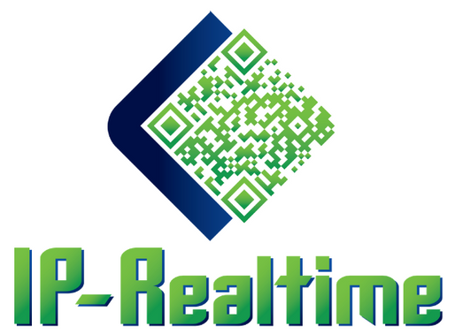 New IP-Realtime Solution Boosts Manufacturing Productivity & Efficiency
