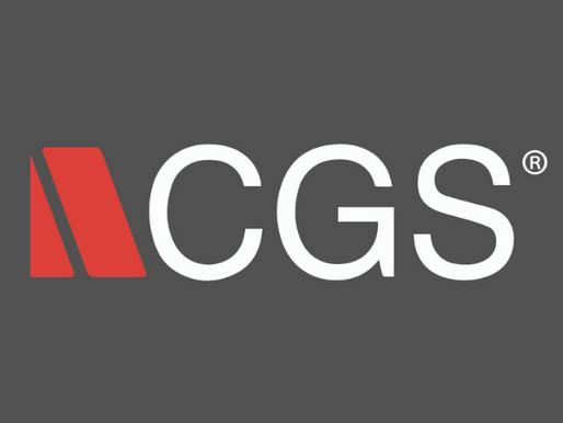 CGS Announces BlueCherry Next Platform, Bringing a Digital-First Supply Chain