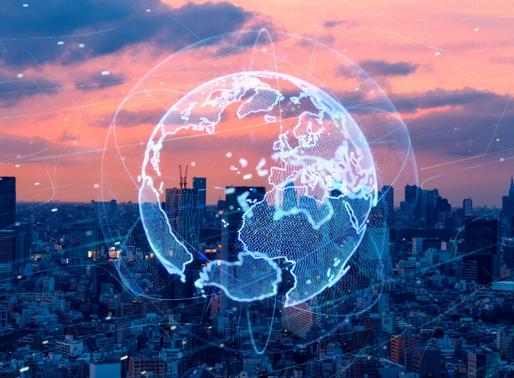 Workforce News From Around the World