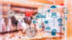 Marketing Data management platform conce