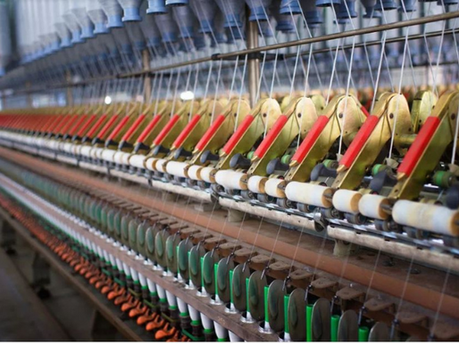 Nueva Encuesta de Coronavirus de ITMF Indica Un Mejor Panorama para el Sector Textil