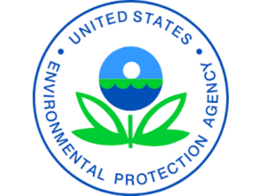 EPA Approves Livinguard's 'Self-Disinfecting Textile,' Setting The Bar In New Textile Category