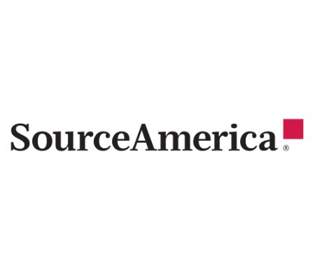 SourceAmerica Celebrates Inclusion During National Disability Employment Awareness Month