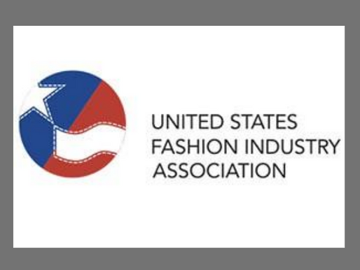 USFIA Releases Sixth Fashion Industry Benchmarking Study