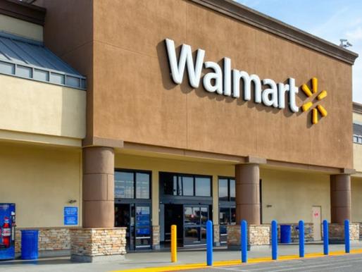 Walmart Abre Mercado con su Estrategia de Cambio a los Vendors No-Originarios de US