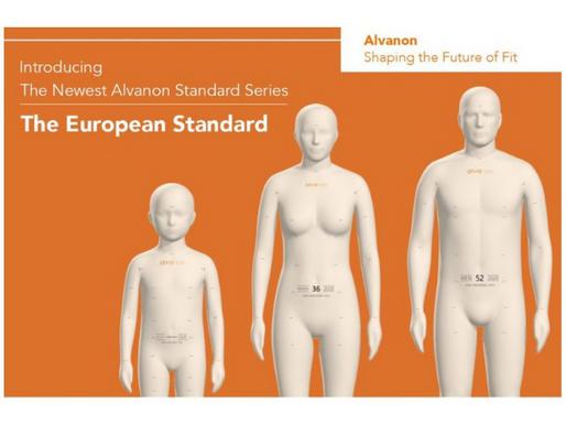 Alvanon Announces New European Standard