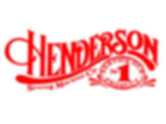 Henderson 2.png