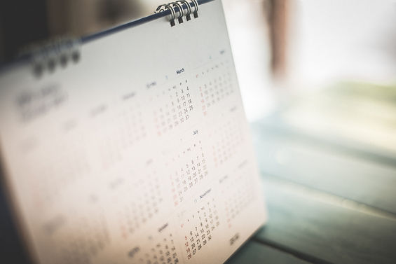 Blurred calendar page dark tone.jpg