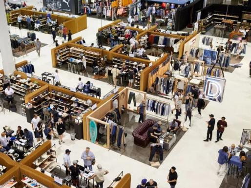 La Pandemia Ofrece un Renacimiento a las Ferias Comerciales como Necesidad Debido a la Disrupción