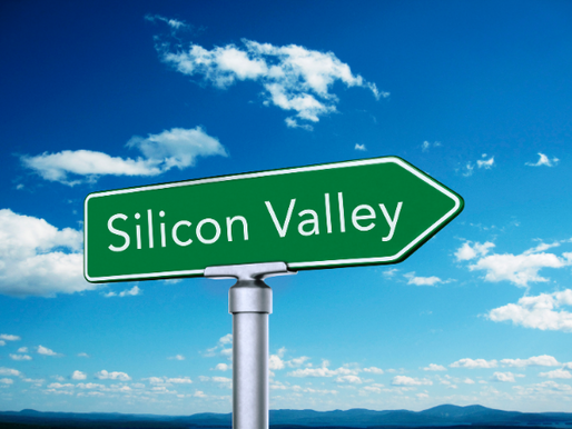 When Sewn Products Meet Silicon Valley