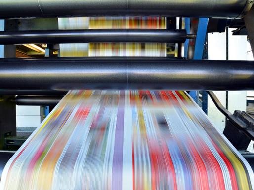 ¿Está la Industria de Prendas en Medio de un Cambio Sistemático?
