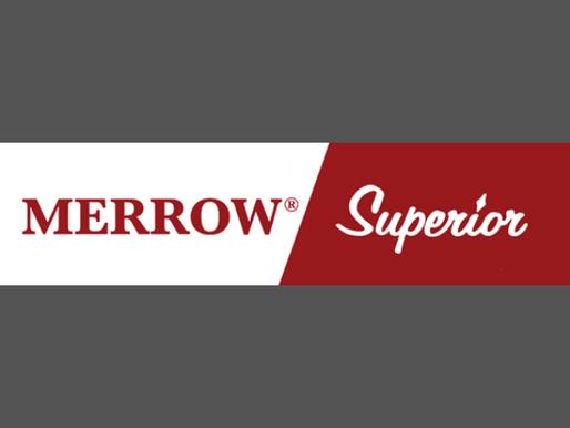 Merrow Group Adquirirá Superior Sewing Machine & Activos de Suministros y Negocio Operativo