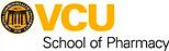VCU Pharmacy.png