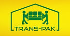 transpak logo.jpg
