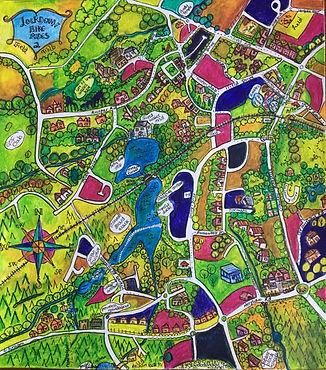 Ifield Mill map.JPG