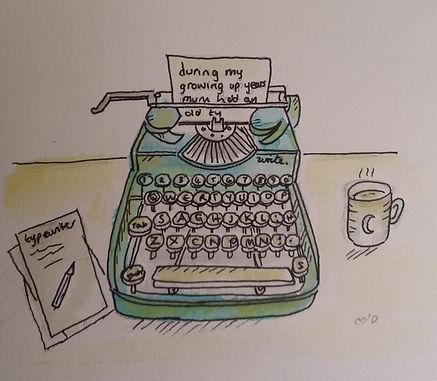 typewriter drawing 1.jpg