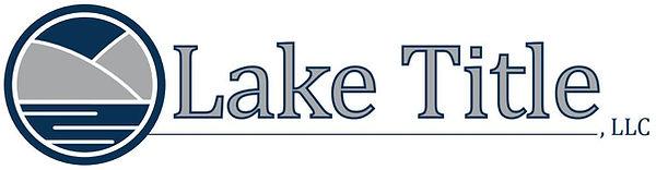Lake Title, LLC Logo.JPG
