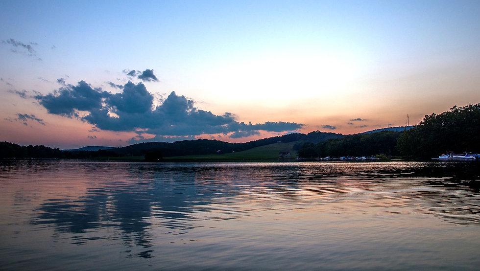 northshore_sunset11.jpg