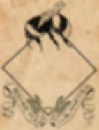 Beehive Folk Club Logo