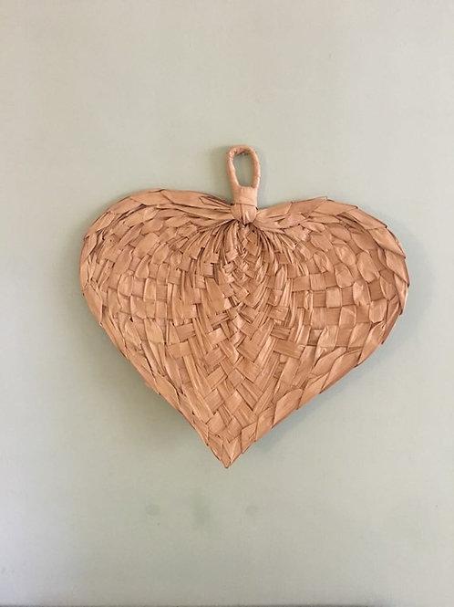 לב קש קטן